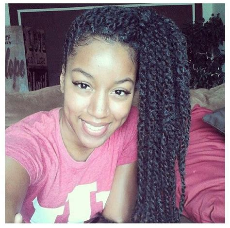 havana twist hairstyles 249 best images about havana twists on pinterest marley