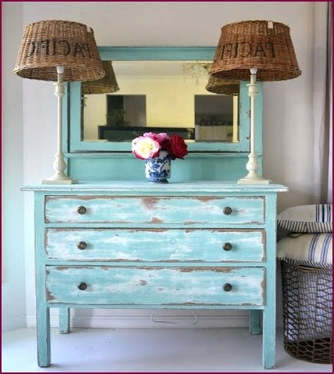 distressed bathroom furniture blue distressed bathroom vanity home design ideas