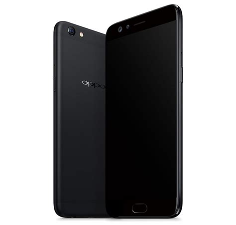 Bling Iphone Oppo F3plus oppo f3 plus black edition available in india goandroid