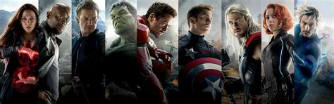 dual monitor wallpaper captain america avengers dual screen wallpaper wallpapersafari
