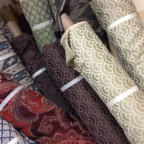 drapery fabric outlet new upholstery fabrics 171 fabric outlet sf