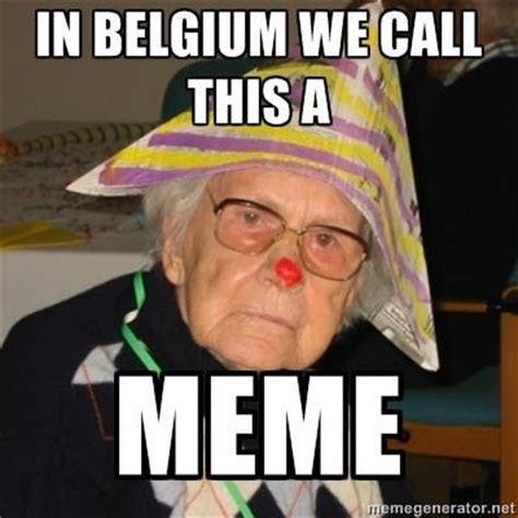 Grappige Memes - droge humor grappige afbeeldingen meme