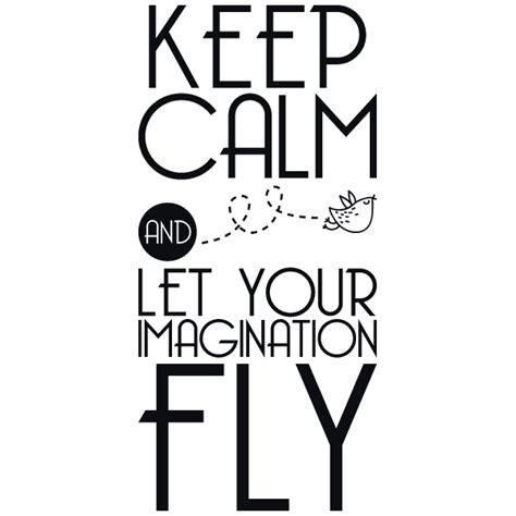 crear imagenes con keep calm blog de la escritora pat casal 224 junio 2015