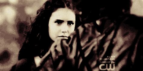 gif wallpaper portrait klaus images klaus and katherine gif wallpaper and