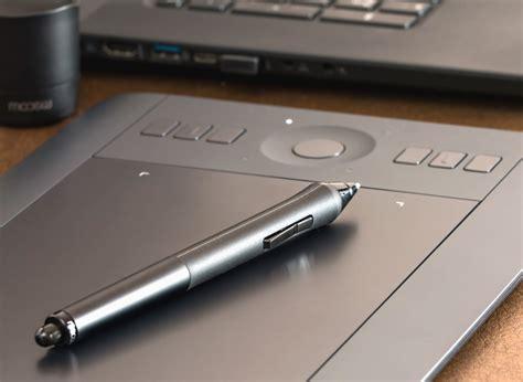 Sound Desk Free Picture Pencil Laptop Computer Technology