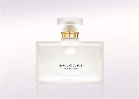 Bvlgari White Parfum voile de bvlgari perfume a fragrance for 2006