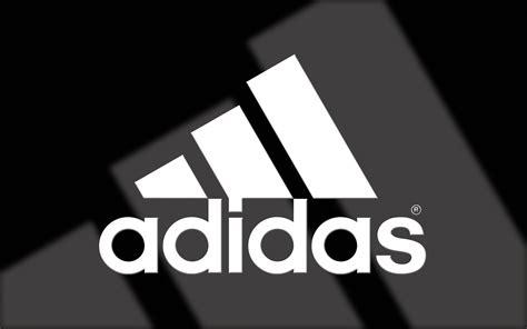 adidas wallpaper black and white adidas water drop image wallpaper wallpaper wallpaperlepi