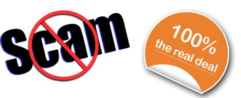 Is Finder Legit Vemma Scam Find Out About Vemma Here Leads Traffic Customers Grow Your