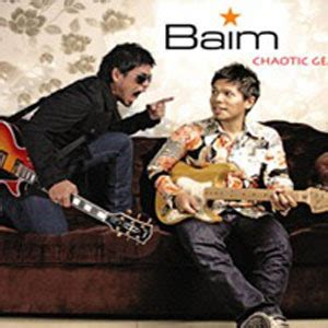 download mp3 ada band vokal baim download lagu baim chaotic gemini full album 2011 mp3