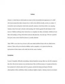 Volunteerism Essay by Free Volunteering Essays And Papers 123helpme