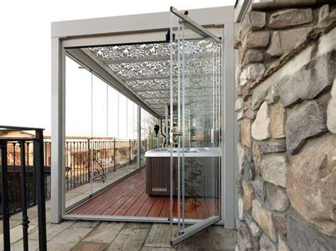 veranda in ferro veranda in ferro e vetro formentera veranda cagis