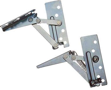lift hinges for kitchen cabinets lift up flap hinges kitchen cabinet doors single right