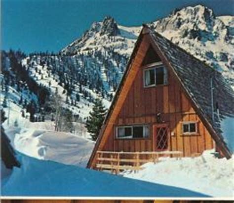 june lake pine cottages lodging and vacation rentals june lake loop chamber of