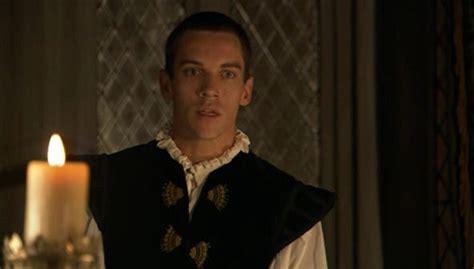 Jonathan Rhys Meyers One Tudor by Tudors Season 1 Jonathan Rhys Meyers Image 4317508