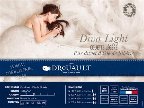 Couette Drouault Duvet by Couette Pr 233 Mium Light 190 G M 178 240x220 Drouault En