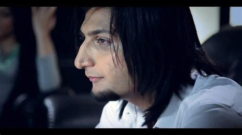 bilal saeed song 2016 bilal saeed pictures images page 17