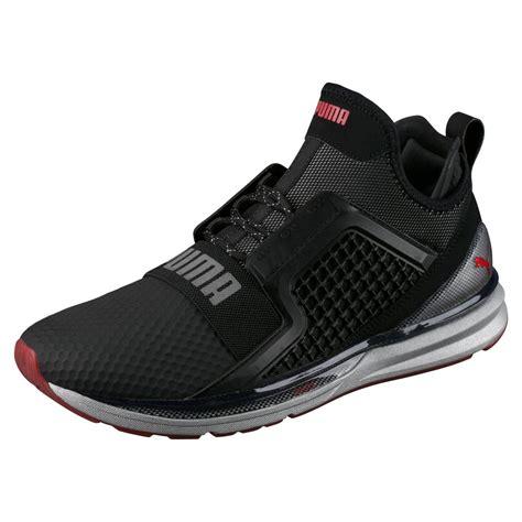 hi tech zapatillas ignite limitless hi tech men s shoes