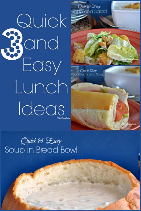 top 28 and easy lunch recipes 15 easy and fresh summer lunch ideas healthy ideas for kids
