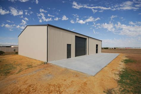 Industrial Sheds by Industrial Sheds Commercial Sheds Aussie Sheds Wa Nt Qld