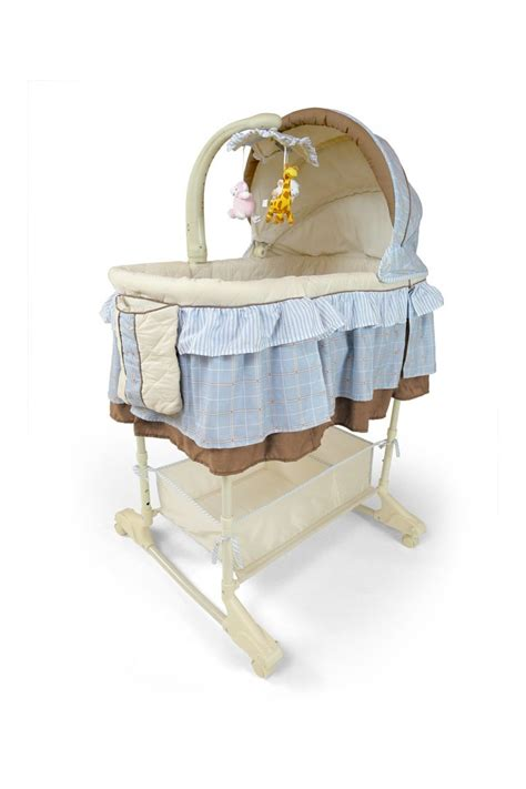 baby cribs and cradles baby cribs and cradles 28 images what an outstanding