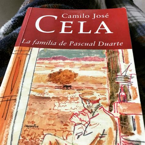 libro the family of pascual 87 best images about camilo jos 233 cela on literatura spanish and the family