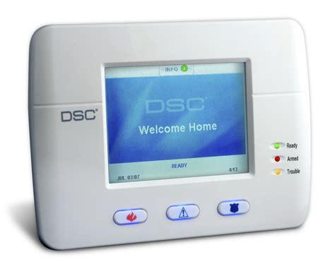 Alarm Dsc wireless alarm system dsc wireless alarm system manual