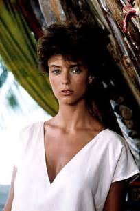 Pin rachel ward in against all odds the thorn birds photo 30892247 on