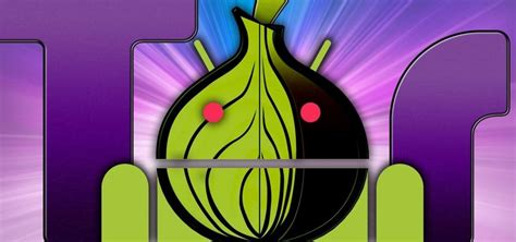 how to use tor on android tor for android how to stay anonymous on your phone 171 android gadget hacks