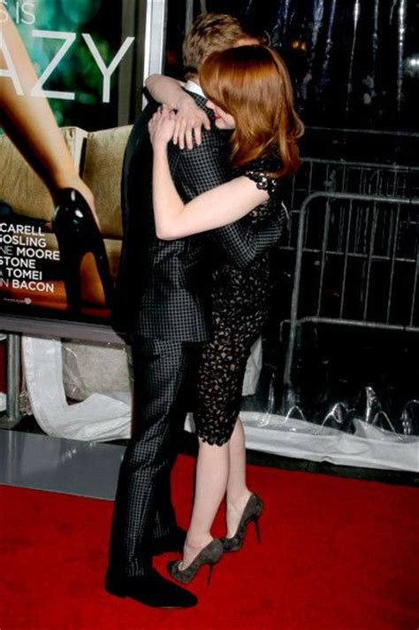 emma stone and ryan gosling 161 best images about mr gosling on pinterest ryan