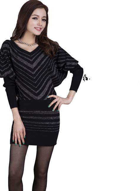 xxxl sweater sweater dress sweater vest