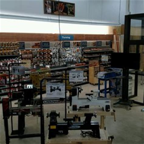 woodworking stores in houston rockler woodworking hardware get quote 10 photos