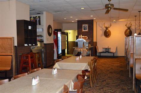 hunt s seafood restaurant oyster bar in dothan al 888