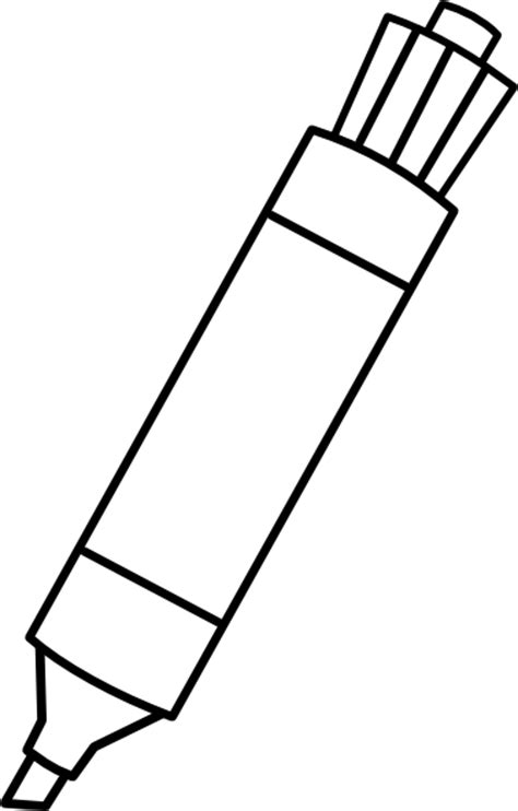 markers for coloring marker free colouring pages
