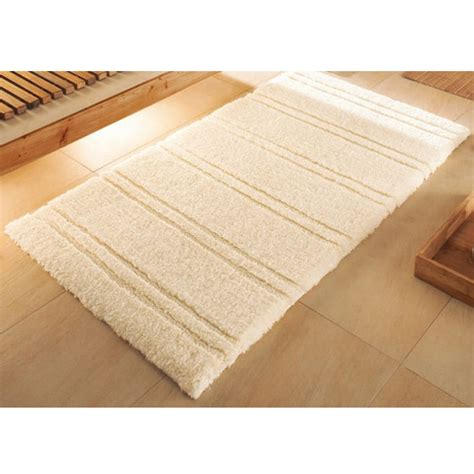 Organic Bath Mat Kleine Wolke Organic Cotton Bath Mat Nature Various Size Options At