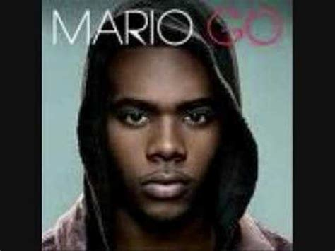 mario crying out for me download download mario crying out for me 3gp mp4 mp3 flv webm