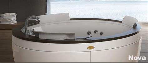 vasche rotonde vasche idromassaggio rotonde i modelli ed i prezzi