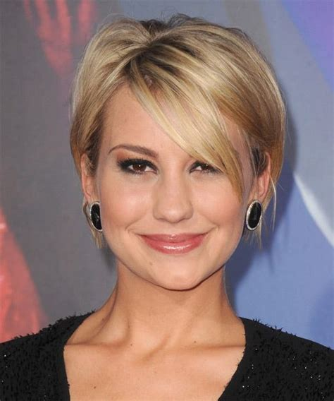 bob hairstyles layered and cut fuller over ears chelsea kane haircut back view chelsea kane hairstyle