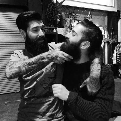 hair tattoo haram 54 best carlos costa images on pinterest beard tattoo