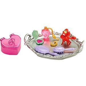 Rapunzel Vanity Set by 182 Best Images About Disney Toys On