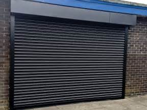 Industrial Look 1st shield industrial amp domestic shutters shop fronts