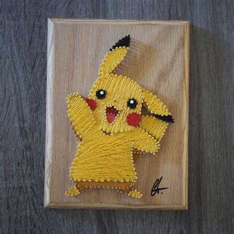 themes of the story a piece of string best 25 pikachu art ideas on pinterest pikachu pikachu