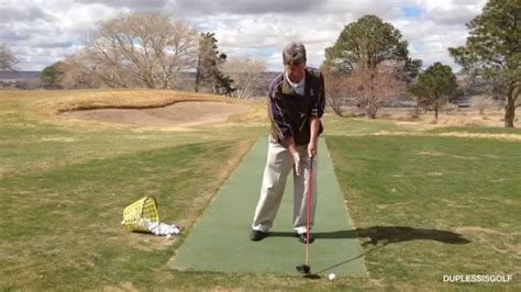 square to square golf swing driver golf instruction driver rotate keeping the face square