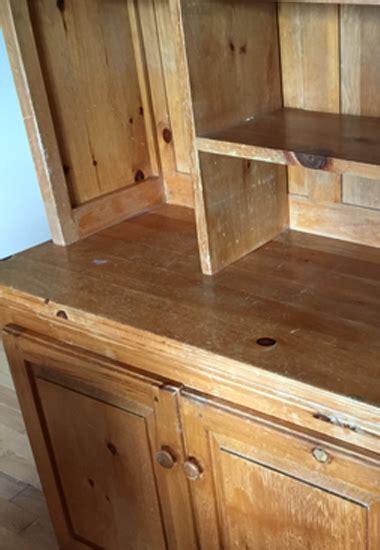 kitchen cabinet refacing ottawa kitchen cabinet refacing ottawa neff custom finishing