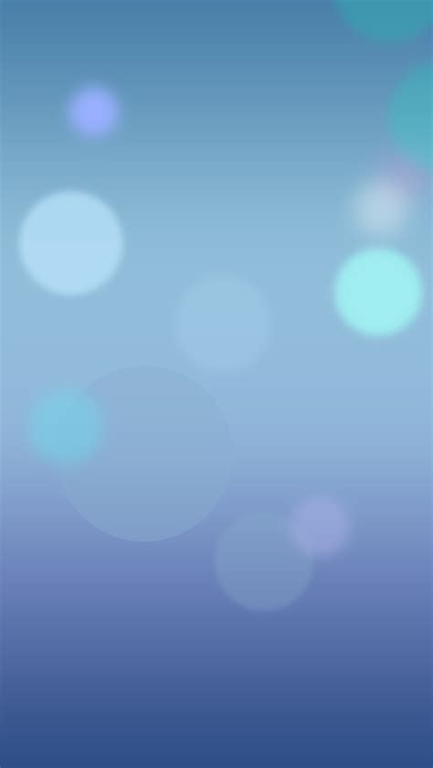 Ios 7 Wallpaper Ipad Mini Retina