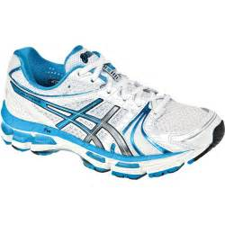 Asics kayano 18 running shoe women s peter glenn