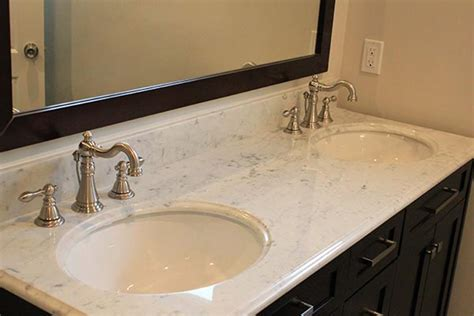bathroom countertops liberty home solutions llc ideas for decorating bathroom countertops room