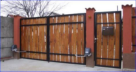 beton häuser az ide 225 lis kapu kiv 225 laszt 225 sa delina hu