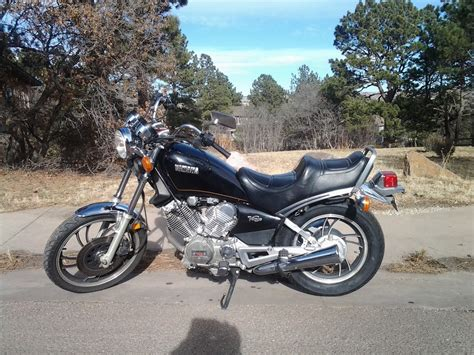 motorbikes on sale page 480 new used cruiser motorcycles for sale new