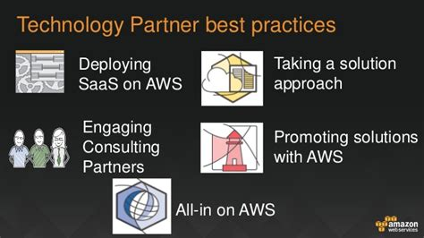 practical aws networking build and manage complex networks using services such as vpc elastic load balancing direct connect and route 53 books aws partner network apn resources for partner success