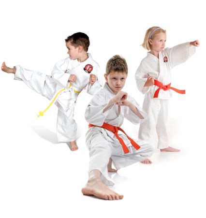 Kaos Karate Shotokan New Model 7 7 benefits of karate for